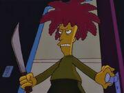 The.Simpsons S05 E02 Cape.Feare 093 0003-56dd143b3df78c5ba0541f7a