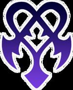 Emblem Dreamcatcher Nightmare