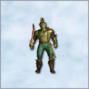 Goblin - MM VII