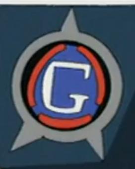 GUN Sonic X