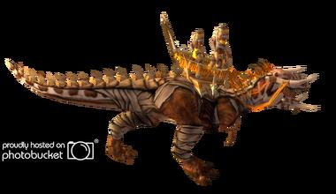 Dinocopy