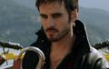Captain Hook.jpg