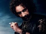 Hades (Percy Jackson)