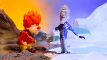 A-miser-brothers-christmas-04