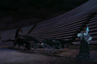 Hades-chariot-disney