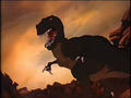 Sharptooth.png