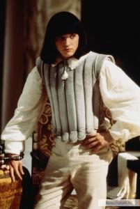 King Louis1993