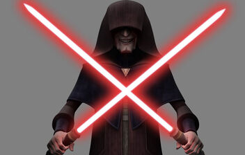 Darth-Sidious-CGI