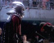 Shredder-bow-TMNT-005 1201060213-1