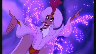 Aladdin-sultan jafar