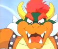 Bowser Animated alterne.png