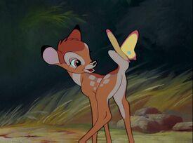 Bambi Young
