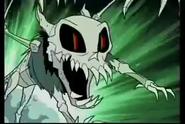 Bone Kitty srmthfg