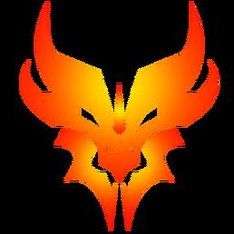 Predacons logo