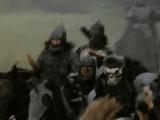 Army of Nockmaar