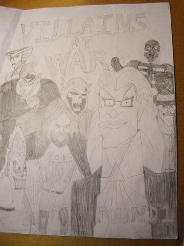File:Villains At War Round 1.jpg