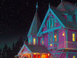 The House (Coraline)