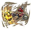 120px-MarioStrikers2j.jpg