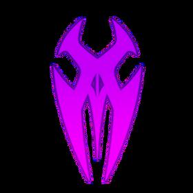 Galra Empire