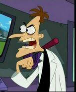Dr Heinz