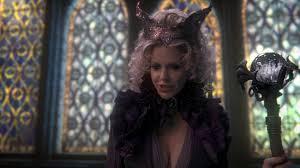 LA Maleficent (1)