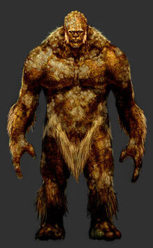 Hyperion (God of War)