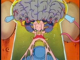 7 mother-brain-1