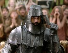 Gregor-Clegane-house-lannister-29649806-576-449