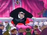 Ratigan's Alliance