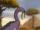 Camptosaurus (Land Before Time)