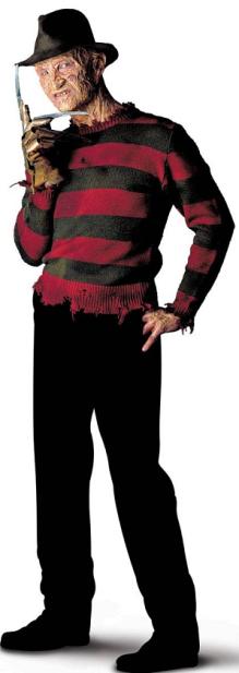 219px-Freddy Krueger