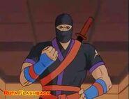 Black-dragon-ninja