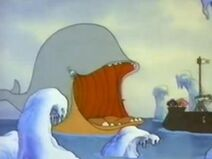 Whales (The Smoggies)