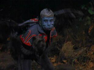 Wizard-of-oz-movie-wizard-of-oz-Flying Monkeys