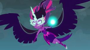 Midnight Sparkle