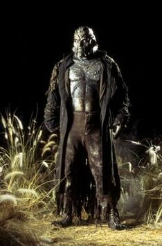 Creeper (Jeepers Creepers)