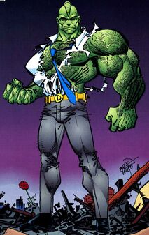 2110764-savage dragon archives 01 00