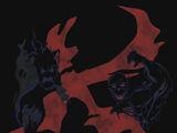 Hexxus's Alliance