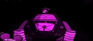 Zurg's Space Tanks