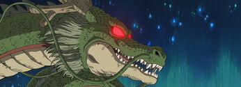 Dragon-ball-shen-long
