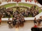 Musketeers (The Three Musketeers)