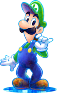 LuigiDT2