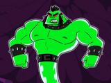 Goliath (Danny Phantom)