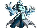 Wind Mystic