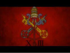 Iscariot emblem