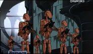 Separatist Droids Army