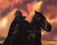 Witch-King-of-Angmar (Ralph Bakshi)