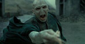 Voldemort-ginny-weasley-theory