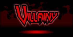 Villainylogo
