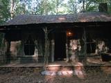La Cabaña Maldita (Evil Dead)